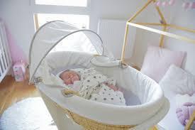 Sommeil sécuritaire pour votre bébé : ce qu'il faut savoir