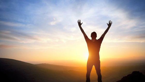 10 choses qui rendent la vie plus facile